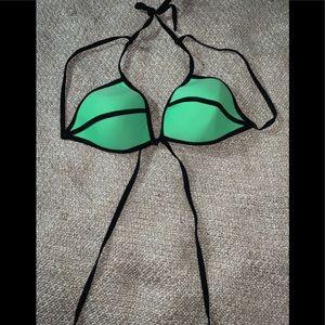 Bikini Top, ASOS